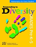 img - for Mathematics for Every Student: Responding to Diversity in Grades PK-5 book / textbook / text book