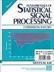 Fundamentals Statisticals Processing V1