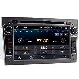 A-Sure-Android-511-quad-core-DVD-GPS-Mirror-link-Wifi-BT-USB-Autoradio-fr-OPEL-Astra-H-Corsa-Zafira-B-Meriva