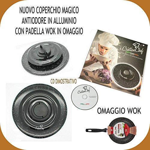 coperchio-magico-in-alluminio-dn32-padella-wok