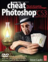 How to Cheat in Photoshop CS3 ebook download