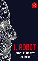 I, Robot (best Seller Classics)
