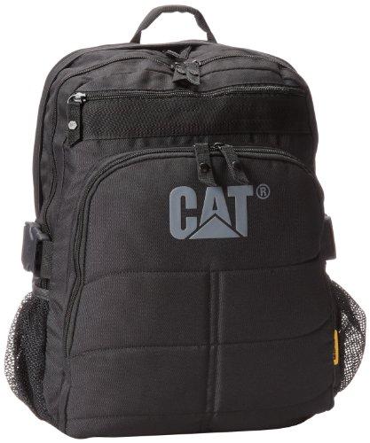 Hama-CAT-Brent-Millennial-Rucksack-fr-Laptops-und-Netbooks-3962-mm-156-800-g-Schwarz