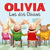 Las DOS Olivias (Olivia Meets Olivia) (Olivia TV Tie-In)