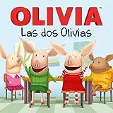 Las dos Olivias = Olivia Meets Olivia