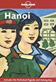 Lonely Planet Hanoi