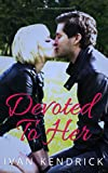 Devoted to Her (Dream Date Book 2) (English Edition)