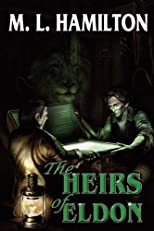 The Heirs of Eldon (World of Samar)