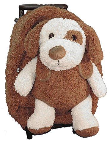 Washing A Stuffed Animal front-608306