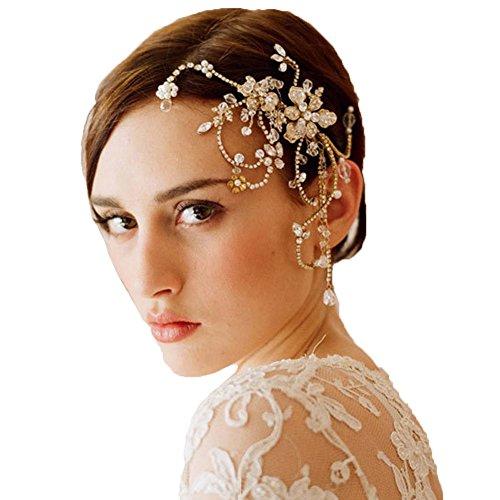 Santfe-estilo-vintage-con-flores-hecho-a-mano-peine-novia-joya-de-la-boda-accesorios-para-el-pelo