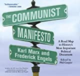Image of The Communist Manifesto: A Road Map to History's Most Important Political Document