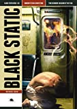 img - for Black Static #33 (Black Static Horror and Dark Fantasy Magazine Book 2013) book / textbook / text book