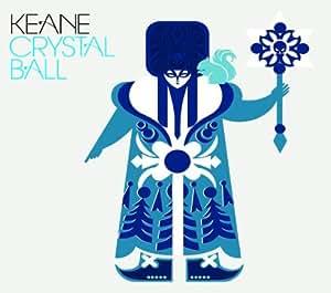Crystal Ball (3 Tracks)