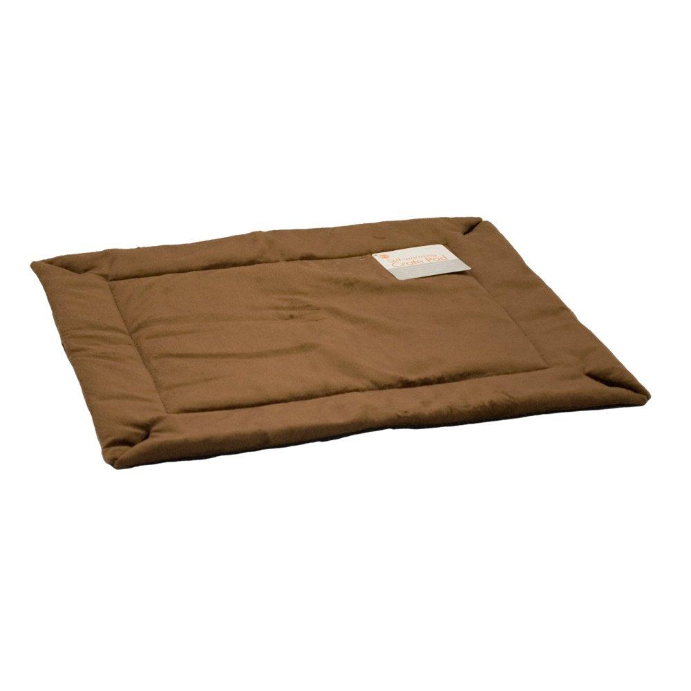 self warming pet blanket