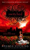 Amanda Hocking Switched (Trylle Novel)
