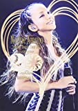 namie amuro 5 Major Domes Tour 2012 ~20th ...[DVD]