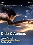 echange, troc Dido & Aeneas