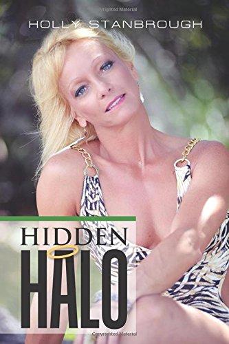 Hidden Halo PDF