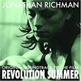 Revolution Summer: Original Soundtrack to the Film