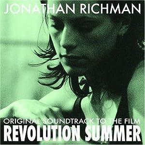 Revolution Summer: Original Soundtrack to the Film