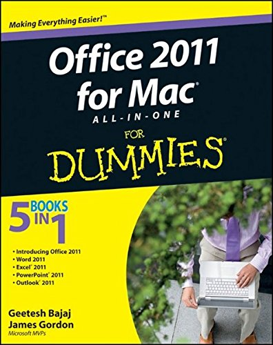 office-2011-for-mac-all-in-one-for-dummies