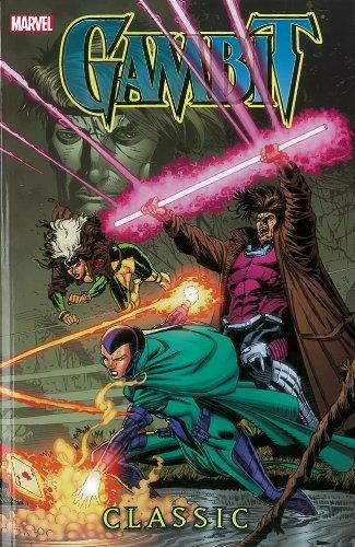Gambit Classic 02