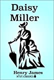 Image of Daisy Miller (Xist Classics)