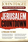 img - for Jerusalem Countdown: Revised With Vital New Information book / textbook / text book
