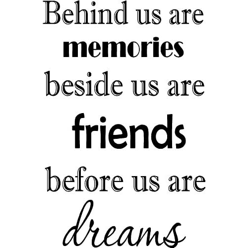 Friendship And Memories Quotes Tumblr : Childhood friend memory quotes quotesgram
