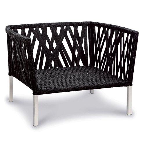 4 7 stars based on 81 reviews. Black Bedroom Furniture Sets. Home Design Ideas