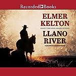 Llano River   Elmer Kelton