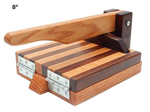 wood-tortilla-press-oak-and-walnut
