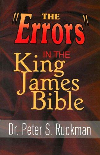 kjv pdf bible download