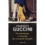 Francesco Guccini (Autore) (4)Disponibile da: 3 novembre 2015 Acquista:  EUR 15,00  EUR 12,75 16 nuovo e usato da EUR 12,75