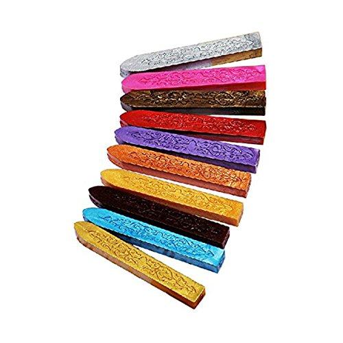 leorx-sello-de-cera-tallado-antiguo-sellado-palillos-para-sello-de-cera-vintage-10-colores