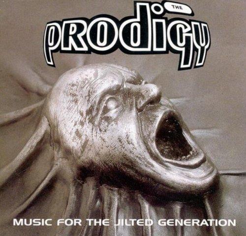 Prodigy - POISON - Zortam Music