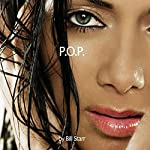 POP: Power of Pussy | Bill Starr