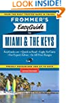 Frommer's EasyGuide to Miami and the...