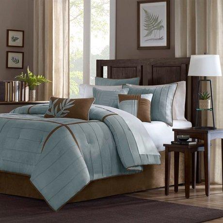 Jojo Designs Nursery Bedding front-1046322