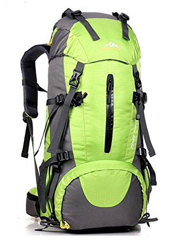 minetom-sacs-de-trekking-50l-adulte-exterieur-randonnee-camping-voyage-anti-pluie-sports-impermeable