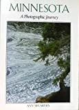 img - for Minnesota: A Photographic Journey book / textbook / text book