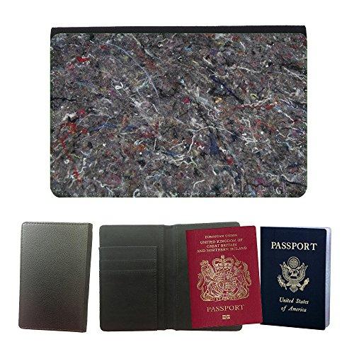 passeport-voyage-couverture-protector-m00158796-capota-pintor-pintor-alfombra-universal-passport-lea