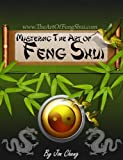 Mastering The Art Of Feng Shui