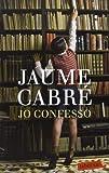Jo Confesso (LB)