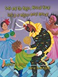 img - for Sofi and the Magic, Musical Mural / Sofi y el magico mural musical book / textbook / text book
