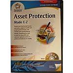 Asset Protection Made E-Z v2.0
