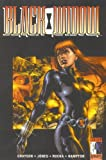 Black Widow (0785107843) by Devin Grayson