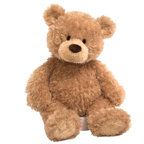 Gund-Stitchie-14-Bear-Plush