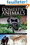 Genetics and the Behavior of Domestic...