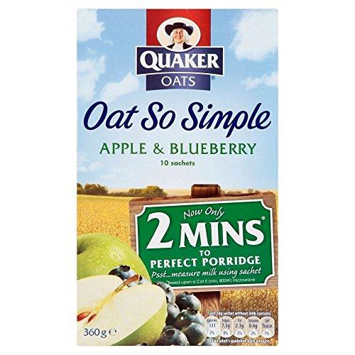quaker-avena-tan-simple-manzana-y-arandanos-10-por-paquete-360g-paquete-de-2